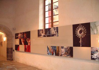 rotulacion-exposiciones-mixto-vinilo-corte-digital (3)