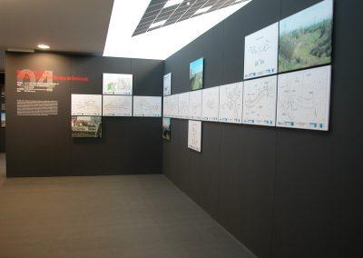 rotulacion-exposiciones-mixto-vinilo-corte-digital (5)