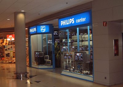 rotulo-luminoso-centro-comercial