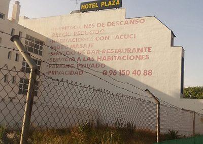 rotulo-luminoso-coronacion-hoteles
