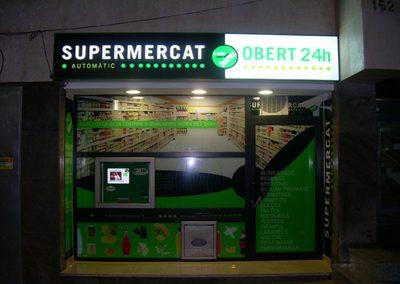 rotulo-luminoso-supermercados
