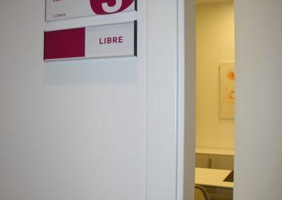 señalizacion-modular-lamas-plano (13)