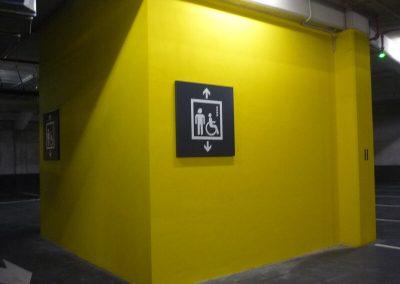 señalizacion-parkings-valencia (1)