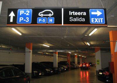señalizacion-parkings-valencia (2)