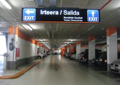 señalizacion-parkings-valencia (4)