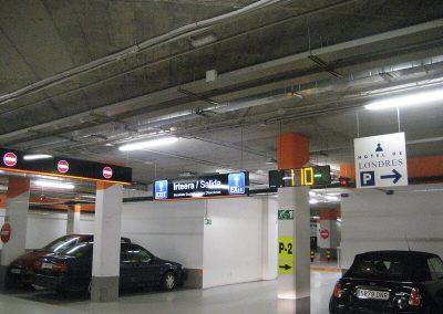 señalizacion-parkings-valencia (5)