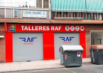 cubrición-fachada-rojo-composite-rotuloscebra-4