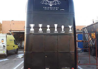 Autobús-valenciacf-rotulado-2