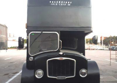 Autobús-valenciacf-rotulado-3