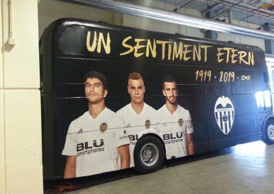 Autobús-valenciacf-rotulado-4