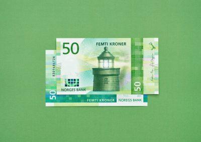 billete-noruega-nuevo-cebraexpress.com-5