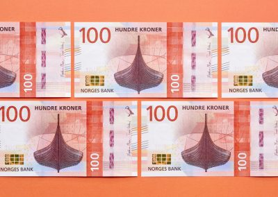 billete-noruega-nuevo-cebraexpress.com-6
