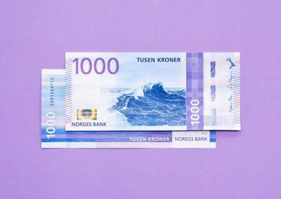 billete-noruega-nuevo-cebraexpress.com