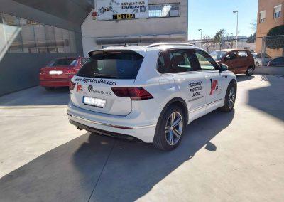personalización-de-vehiculos-corporativos