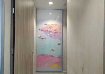 rotulación-luminosa-decorativa-aeropuerto-ibiza-cebraexpress-2