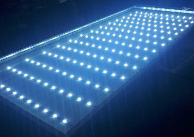rotulación-luminosa-decorativa-aeropuerto-ibiza-cebraexpress