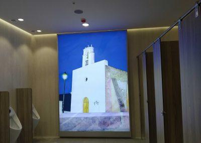 rotulación-luminosa-decorativa-aeropuerto-ibiza-cebraexpress-7