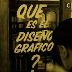 Documental: ¿Qué es el diseño gráfico?