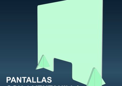 PANTALLAS 1 VENTANILLA (1)