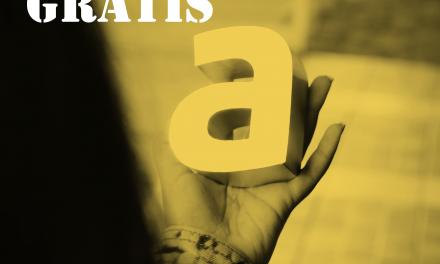 7 tipografías vintage gratis